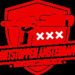 Ontstoppen Amsterdam logo
