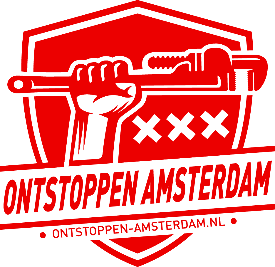 Ontstoppen Amsterdam